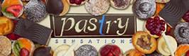 Pastry Sensations