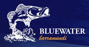 bluewater-barra-1