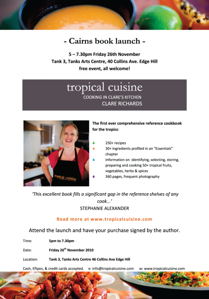 book-launch-cairns-for-emailing