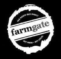 farmgate2