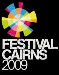 festival-cairns-portrait-version_-on-black-background-web1