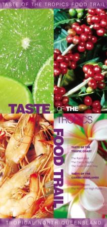 food-trail-2003-brochure
