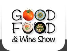 good-food-wine-show-logo
