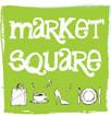 market20sq