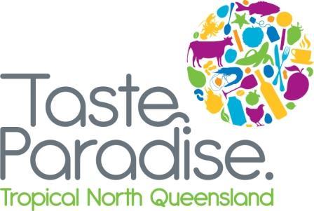 sagd_taste-paradise-logo_c1-lr